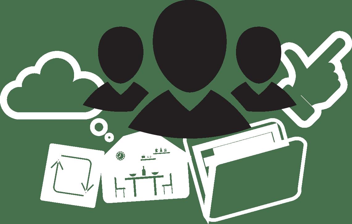 The DBS Design-Build Process