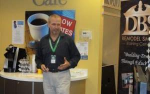 Brian Altmann Remodeling Seminar in Poughkeepsie