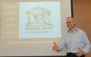 Brian Altmann - Remodel Smart Training Center