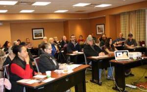 DBS Remodel Seminars