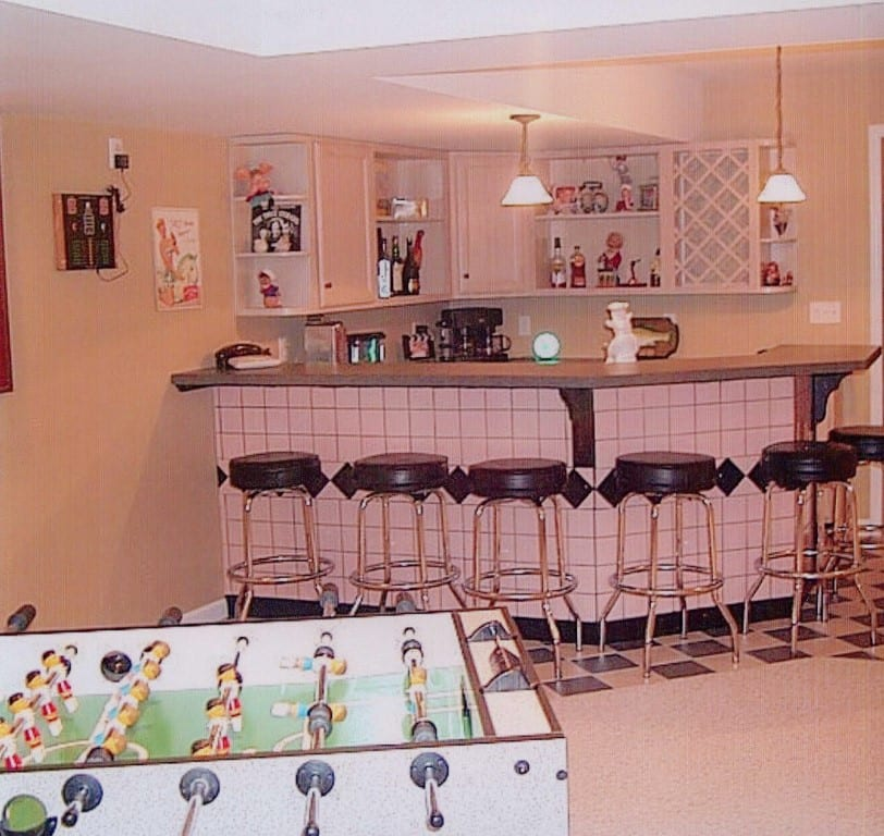 Basement Remodeling Services In Dutchess County, NY