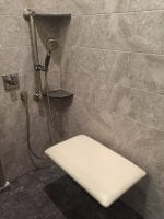 Aging In Place Remodel Pictures - Dutchess County, NY