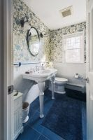 Bathroom Remodel in Dutchess County, NY - DBS Remodel
