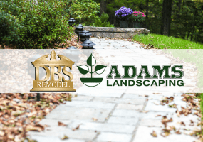 Adam's Landscaping - Dutchess County, NY