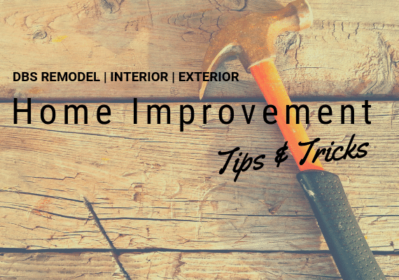 Home Improvement Tips & Tricks - Dutchess County, NY