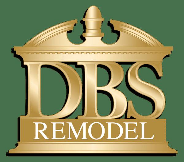 DBS Remodel