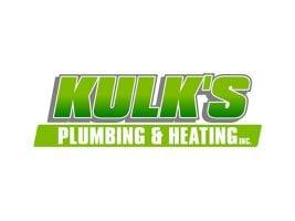 kulks-plumbing-heating