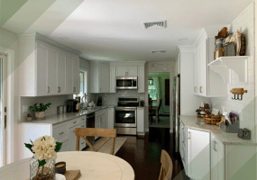 Home Remodeling Mistakes - Dutchess County, NY Contractor - DBS Remodel